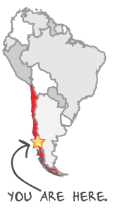 Chile_Map_You-are-here_160x300