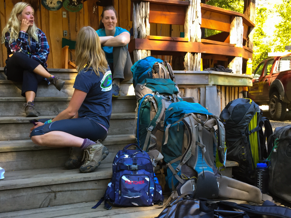 PKH_Girls-Preparing-for-Backpacking_1200x900
